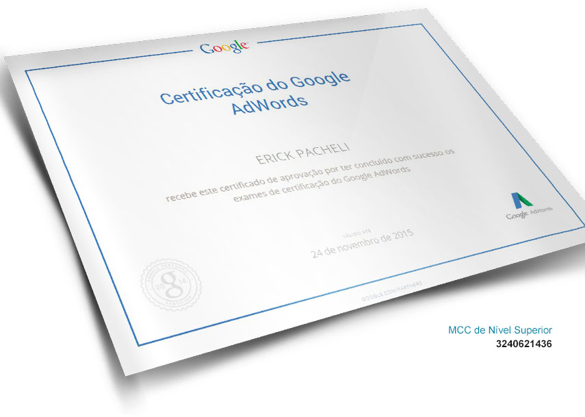 blog-adwords_certificado