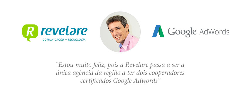 blog-adwords_fala_erick