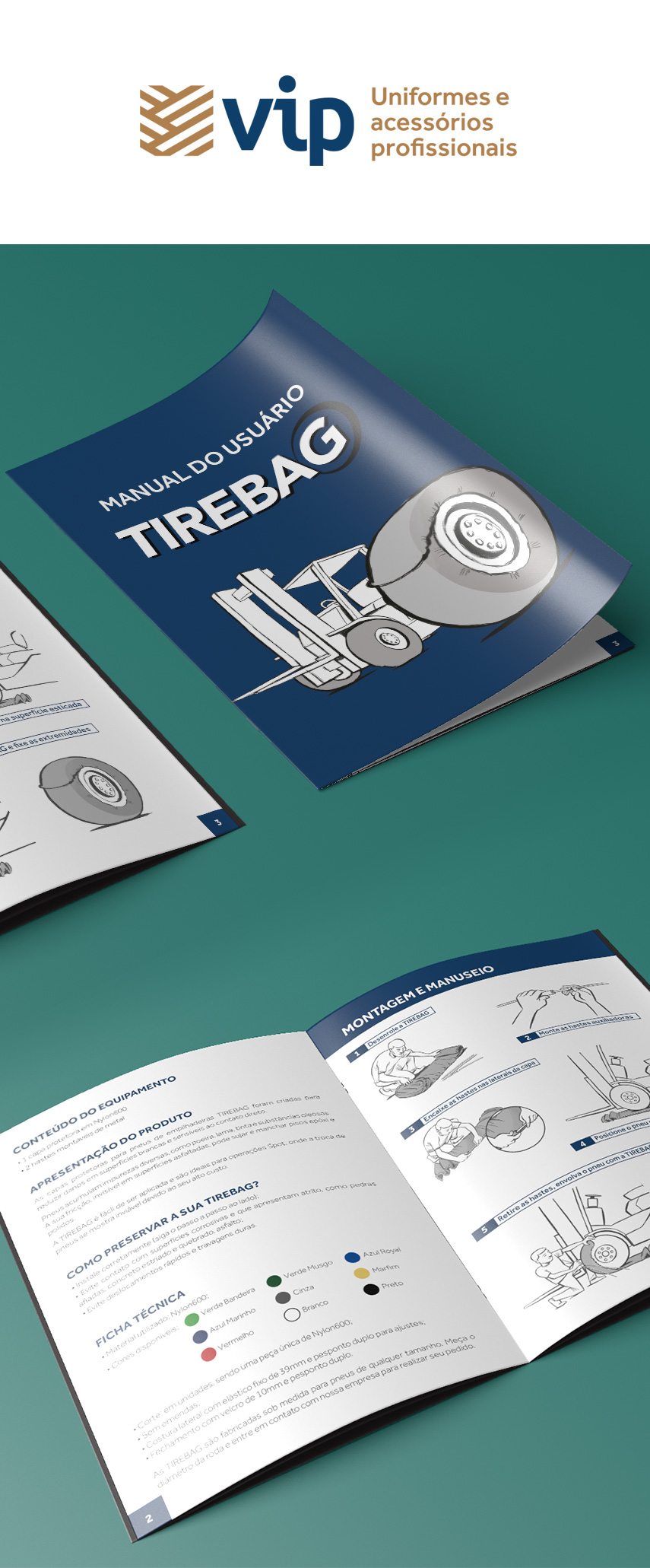 Manual-Tirebag-Blog-Conteudo